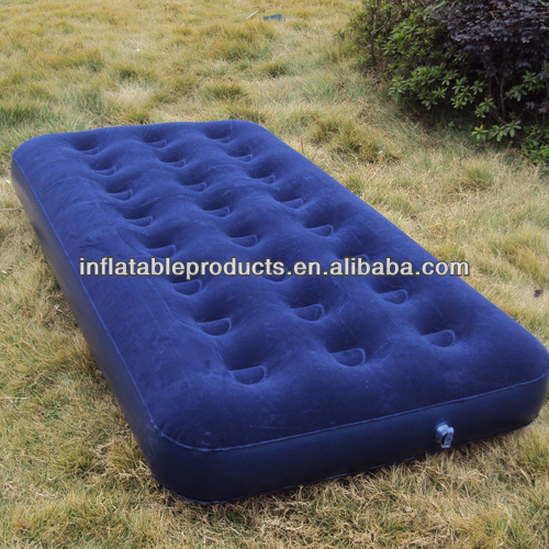 Best inflatable beds