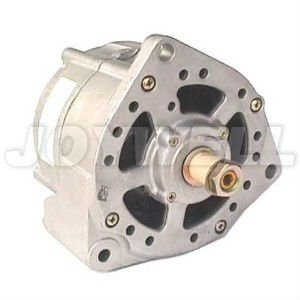 MAN BOSCH ALTERNATOR