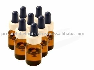 Scar Free (Homeopathic Remedy available for private label)