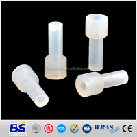 resistant high temperature industrial rubber hose for sealing
