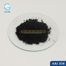 Professional Activated Carbon Manufacturer Coconut Shell Activated Carbon