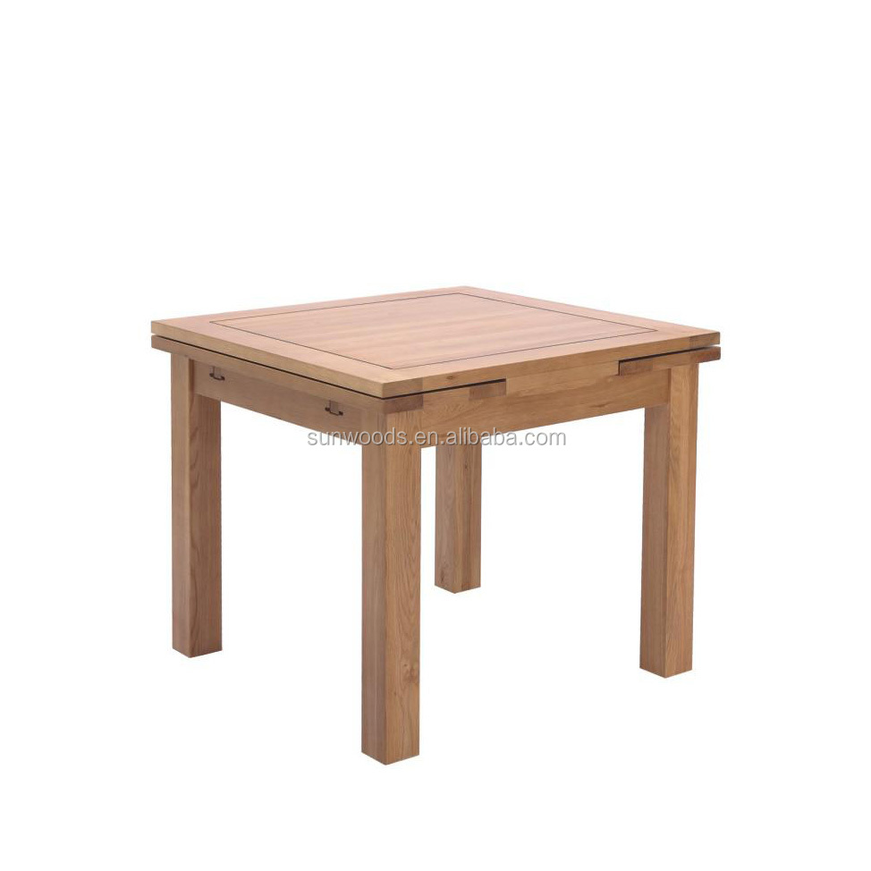 Koop laag geprijsde dutch set partijen  u2013 groothandel dutch galerij afbeelding setop drijfhout