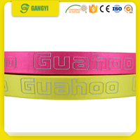 2013 new products strong elastic strap for garment
