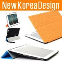 For New iPad Cases, Nice Quality & Very Economic