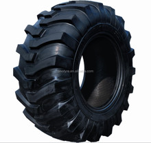 16 9-28 tractor tyres tyre for farm trailer forestry tires for tractor