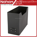 NAHAM office desk a4 file holder vertical file holder