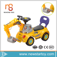 Alibaba new arrival hot sell car for kids drive with new design