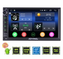 Android 5.1.1/6.0 car dvd player for nissancar with audio/video/reversing camera,etc,.