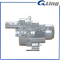 popular high pressure ring air compressor for water
