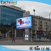 New products P5 outdoor electronic advertising led display video wall