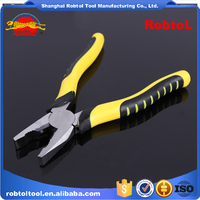 8 Quot Germany Type Combination Plier