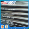 Professional crude oil pipe and tube seamless steel pipe with CE certificate