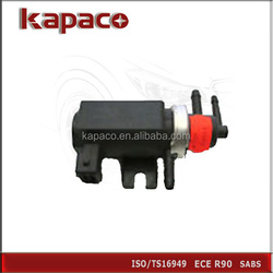 Low price exhaust solenoid control valve 7.21903.44.0 30618057 618057 for VOLVO S40 V40