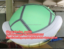 Inflatable Turtle Shell Balloons for Party Events Decoration
