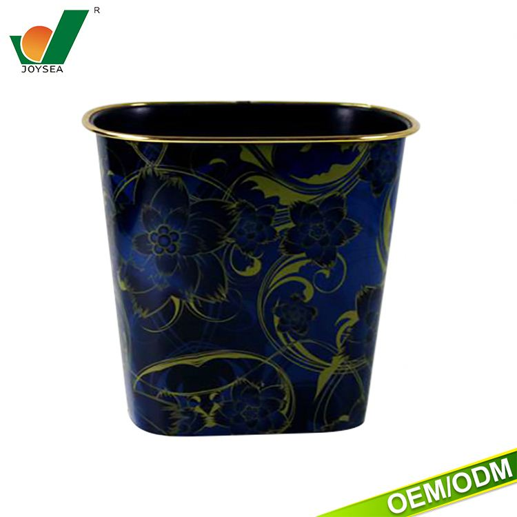 scrap metal bins for sale Beauty customized stainless steel garbage bin
