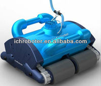 pool vacuum cleaner, 2013 High quality automatic pool product