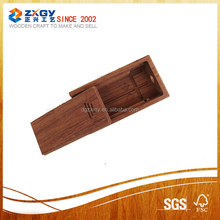 Wood Crafts, Wood Handicraft, Wood Smoking Box