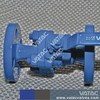 /product-detail/vatac-wcb-reduced-bore-ball-valve-with-bare-shaft-60451629623.html