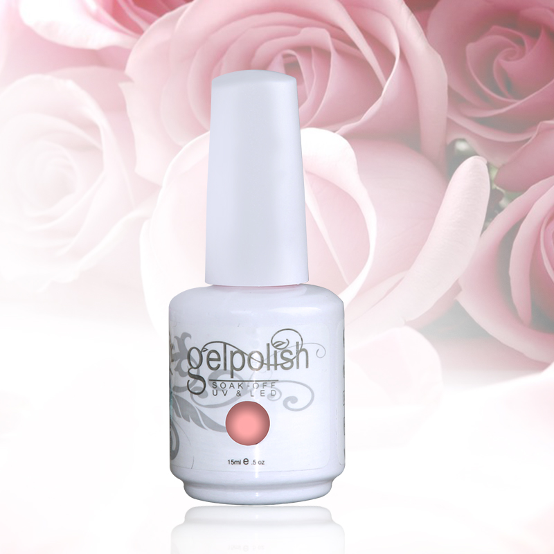 Nail Supplies Salon Wholesale 1000 Colors Gel Lacquers Nail Gel ...