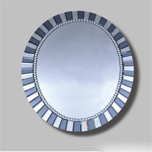 China factory bedroom dressing mirror designs for furnitures