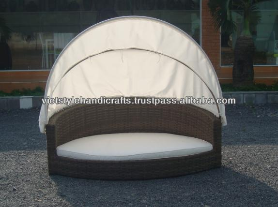 Dog cage, dog bed , bed hosue and pet products