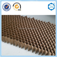 Paper Honeycomb Packaging Solutions