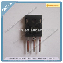Power MOSFET(Vdss=55V, Rds(on)=0.008ohm, Id=110A) IRFP064N IRFP064Npbf