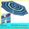outdoor beach umbrella promotion from china manufatcurer promotonal outdoor umbrella beach