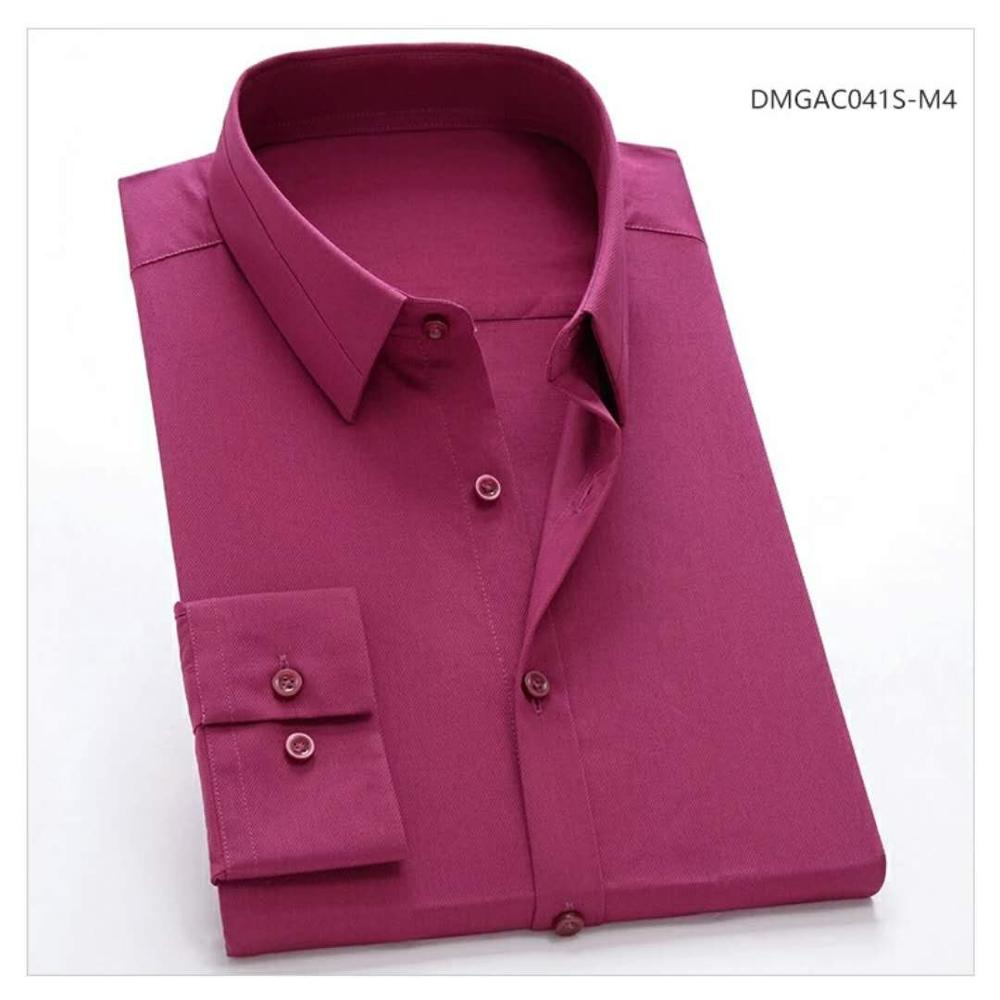 Wholesale Shanghai Dress Shirts Online Buy Best Shanghai Dress