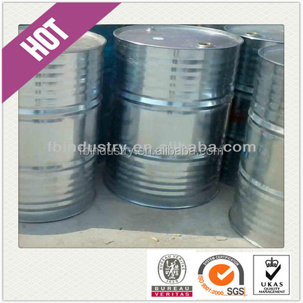 Hot Promotions dibutyl phthalate 99%