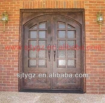 2013 Luxury Main Entrance Door Design Buy Main Entrance