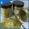 Bronze Powder for Textiles Printing