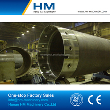 China Made Casing pipe and Joints With Long-term Service