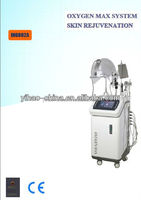 IHG882A multifunctional Hyperbaric oxygen/hyperbaric chamber/colon ozone facial treatment