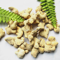 dried ginger whole ginger importing countries
