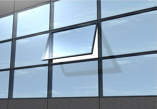 LOW E GLASS Insulated Glass with CE/ISO/SGS/CCC for Building