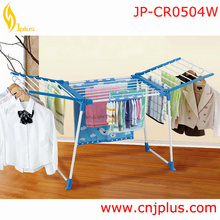 JP-CR0504W Adjustable Walmart - Cloth Hanger Rack