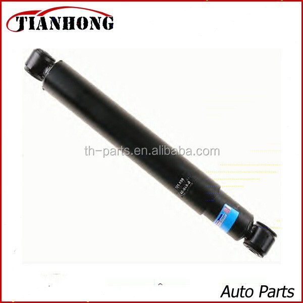 Mercedes Benz Truck Shock Absorber 0053239700