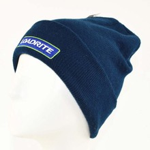 hot selling fashion beanie cap sport knitted hat custom winter knitted beanie hat/cap
