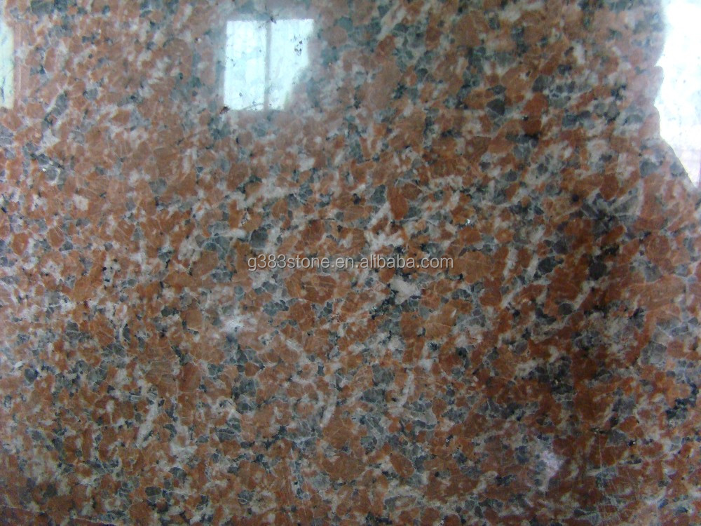 granite countertop granite slab zimbabwe black granite. Black Bedroom Furniture Sets. Home Design Ideas