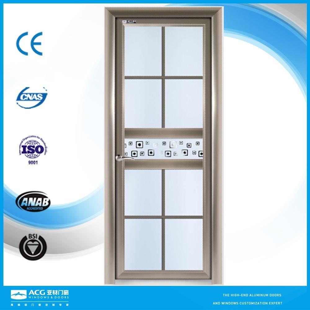 Beveled Glass Interior Doorscommercial Glass Entry Doorpictures