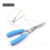 Multi Tool Fishing Pliers Stainless Steel, Fishing Tackle Made In China