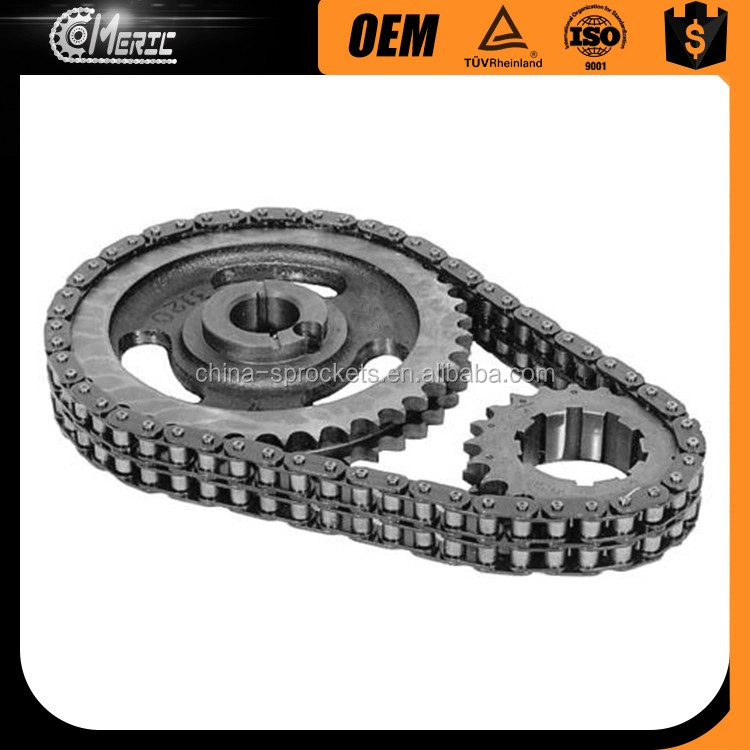 Factory power transmission belts for machines industrial roller chain