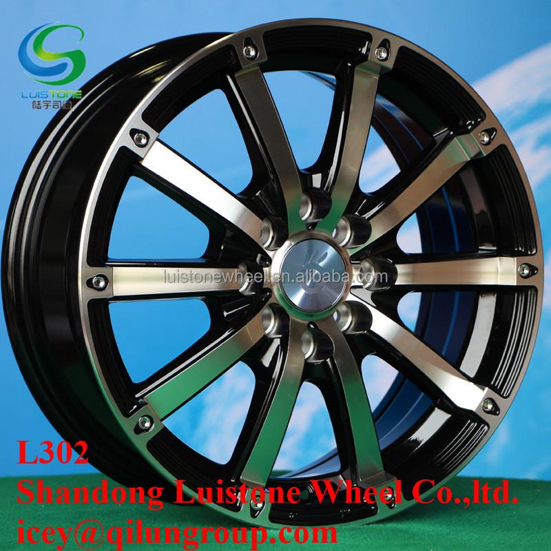 China Atv Wheel Rim, China Atv Wheel Rim Manufacturers and Suppliers ...