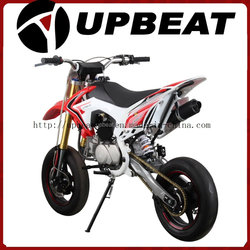 dirt bike CRF110 quad bike manufacturer best price DB125-CRF110 MOTARD