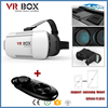 /product-detail/2016-hot-sale-vr-case-china-made-vr-box-3d-glasses-60448134564.html
