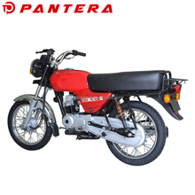China New Model 100cc Bajaj Bike India Motorcycle Boxer For Sale