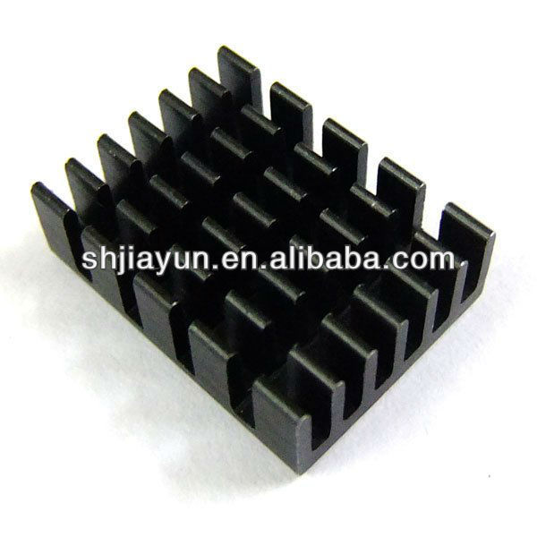 customized OEM/ODM 6061 6063 t5 t6, aluminum car radiator,alu extruded,aluminium extrusion price per kg made in china