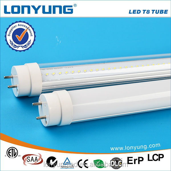 New arrival!!! 5FT 150cm 22w Direct-replace t8 led tube daylight