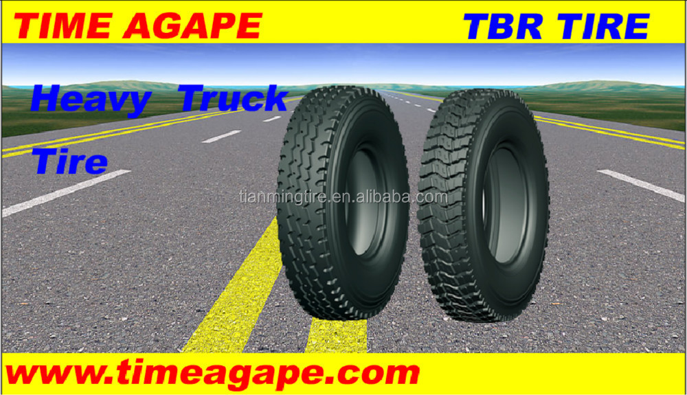 Good quality Superhawk tires Radial truck tyre 11.00R20 1200R20 12.00R24